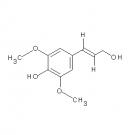 ST069367 Sinapyl Alcohol