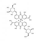ST075008 Sennoside B