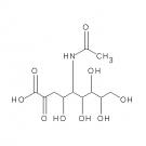 ST088115 N-Acetylneuraminic acid