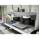 Tecan Genesis Workstation 150