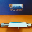 VX901510-2