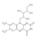 ST011914 Riboflavin, Vitamin B2