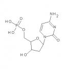 ST013873 2'-Deoxycytidine 5'-monophosphate