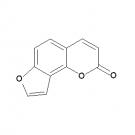 ST023306 Angelicin