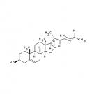 ST023803 Solasodine