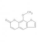 ST041029 8-Methoxypsoralen