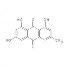 ST055355 Emodin