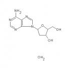 ST055644 2'-Deoxyadenosine monohydrate