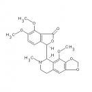 ST055757 (S,R)-Noscapine