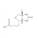 ST055761 Biotin