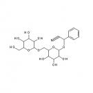 ST056186 Amygdalin