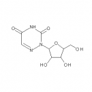 ST056911 6-Azauridine