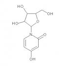 ST056920 3-Deazauridine