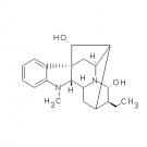 ST057154 Ajmaline, rauwolfine