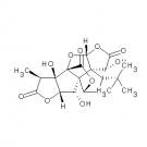 ST057159 Ginkgolide B