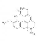 ST057169 (+)-ISOCORYDINE