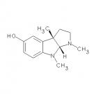 ST057526 (-)-Eseroline, Fumarate salt