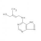 ST057583 trans-Zeatin