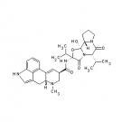 ST057585 Ergocornine