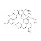 ST057601 Berbamine dihydrochloride