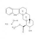 ST066910 Corynanthine hydrochloride
