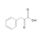 ST068813 Phenylpyruvic acid