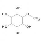 ST069274 D-Pinitol ;  3-O-Methyl-D-chiro-inositol