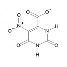 ST072161 5-Nitroorotic acid, potassium salt monohydrate