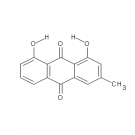 ST072177 Chrysophanic acid