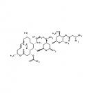 ST075007 Josamycin