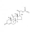 ST075179 cortisone 21-acetate