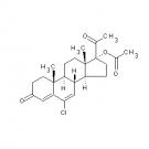 ST075181 Chlormadinone acetate