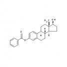 ST075190 estradiol benzoate