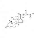 ST075193 hydrocortisone 21-hemisuccinate