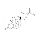 ST075202 prednisolone 21-acetate