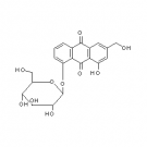 ST077127 Aloe-Emodin-8-O-glycoside