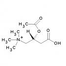 ST079275 O-Acetyl-L-carnitine hydrochloride