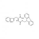 ST080687 Nalpha-FMOC-L-Tryptophan