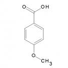 ST080859 p-Anisic acid