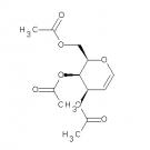ST083077 3,4,6-Tri-O-acetyl-D-galactal