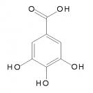 ST083487 Gallic acid