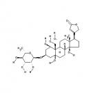 ST085767 Ouabain octahydrate, G-Strophantin octahydrate