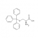ST092344 (+)-S-Trityl-L-cysteine, 97%