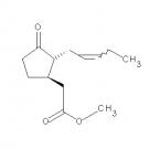 ST096801 Methyl Jasmonate (Mixiture of isomers)