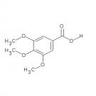 ST097622 3,4,5-Trimethoxybenzoic acid