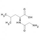 ST099024 Glycylleucine; N-Glycyl-L-leucine